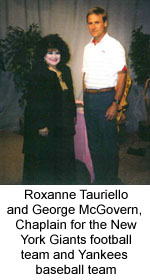 Mcgovern-and-Roxanne